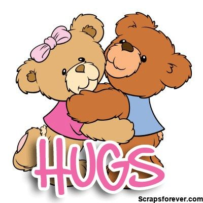 400x400 57 Best Hugs Amp Kisses Amp Love Images Kisses, Hugs