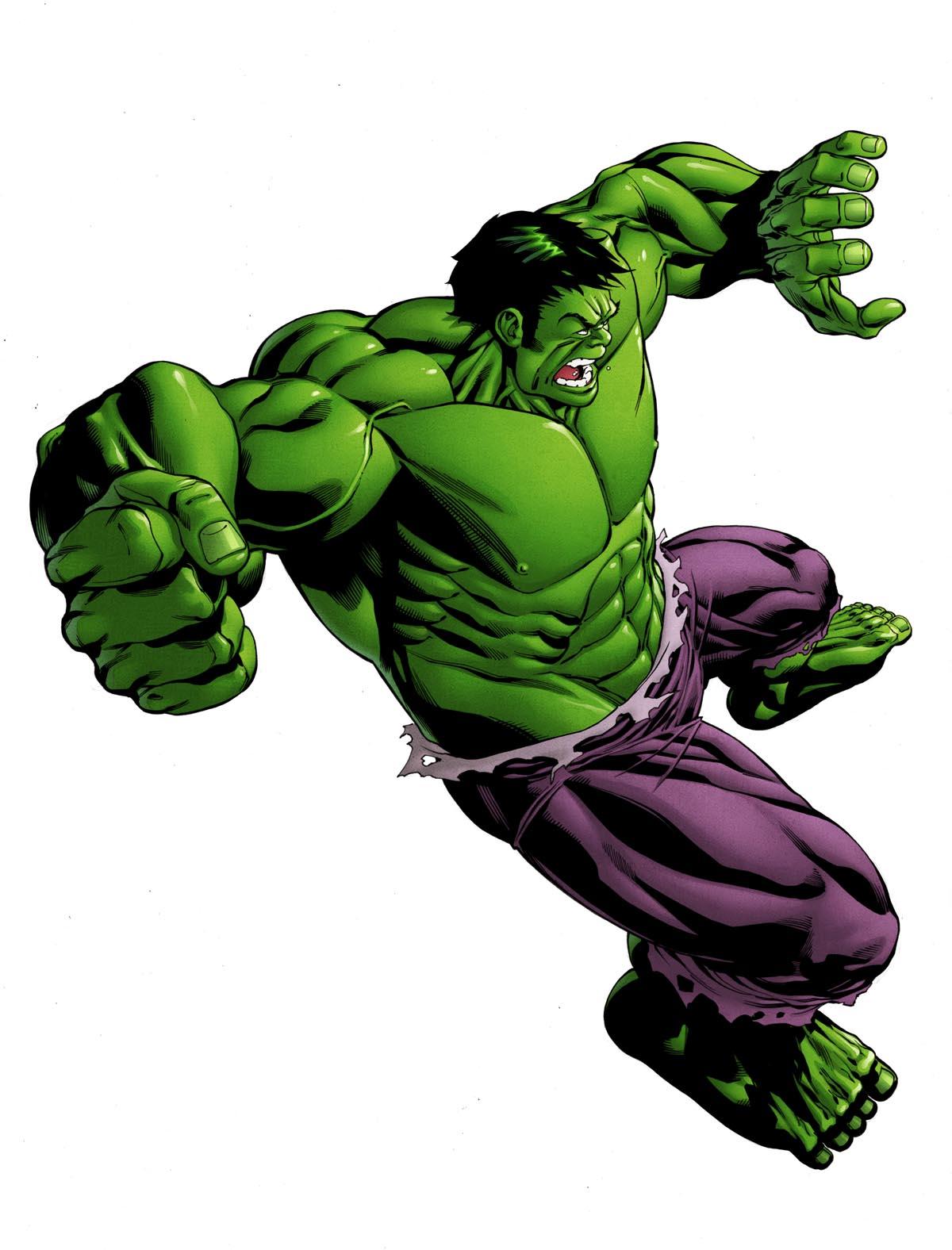 1200x1576 Best Hulk Clip Art