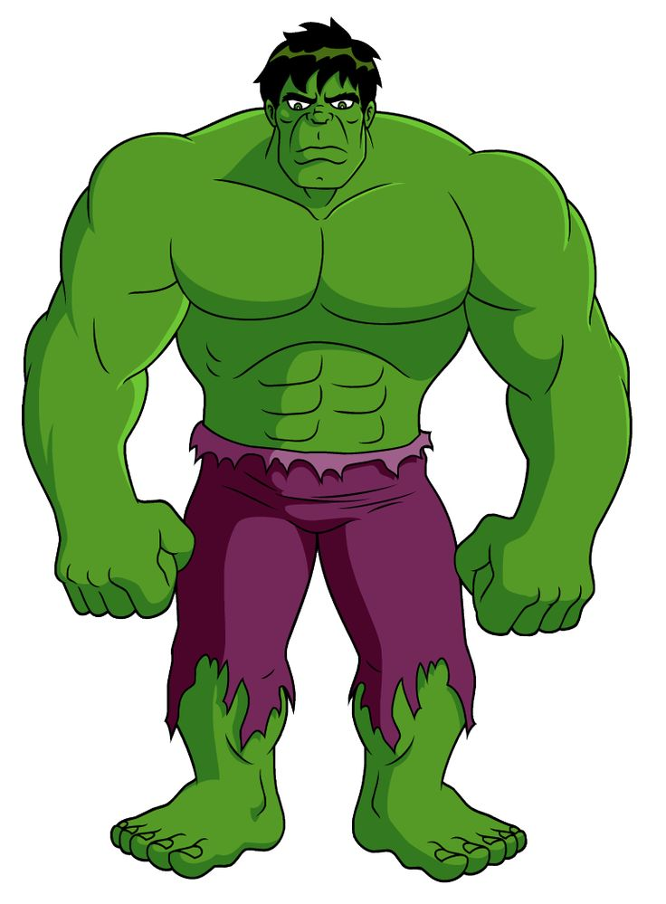 736x999 Hulk 0 Images About Hero Clip Art On Clip Art Iron 2