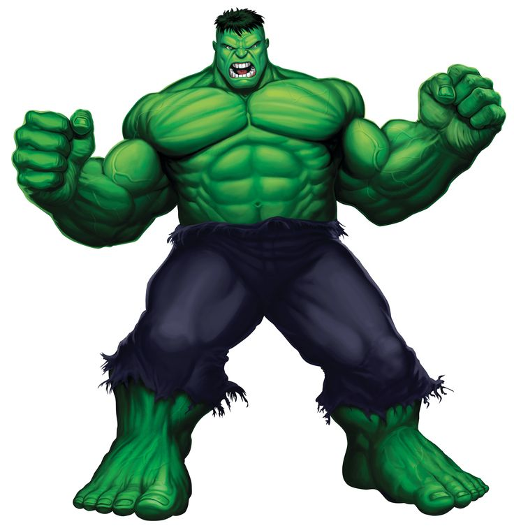 736x756 Hulk 0 Images About Hero Clip Art On Clip Art Iron 3