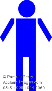 174x300 Human Figure Clipart Amp Stock Photography Acclaim Images