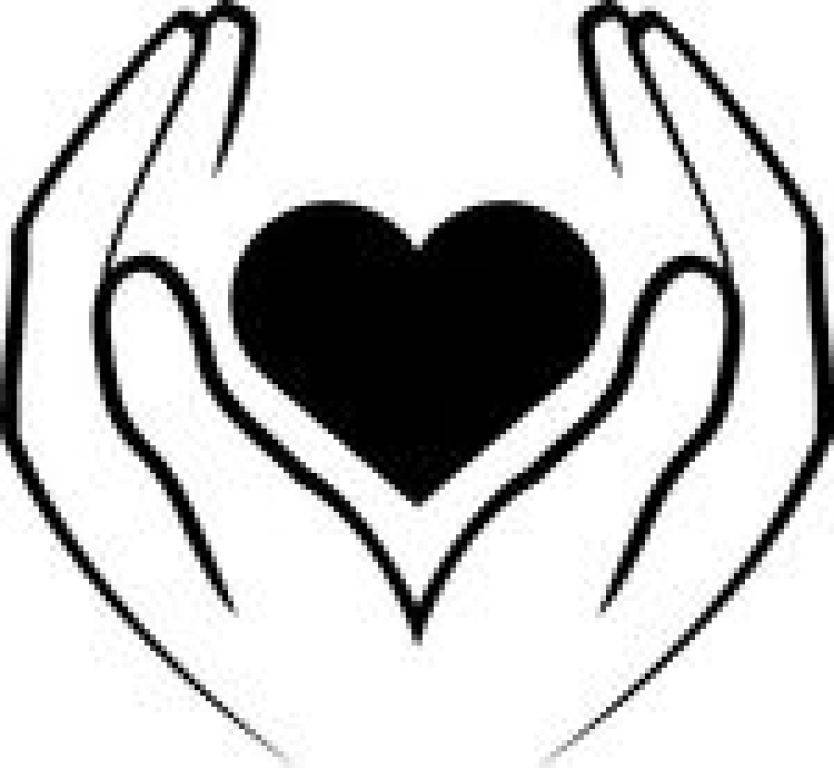 834x768 Your First Heartbeat Human In Utero St. John The Baptist Parish