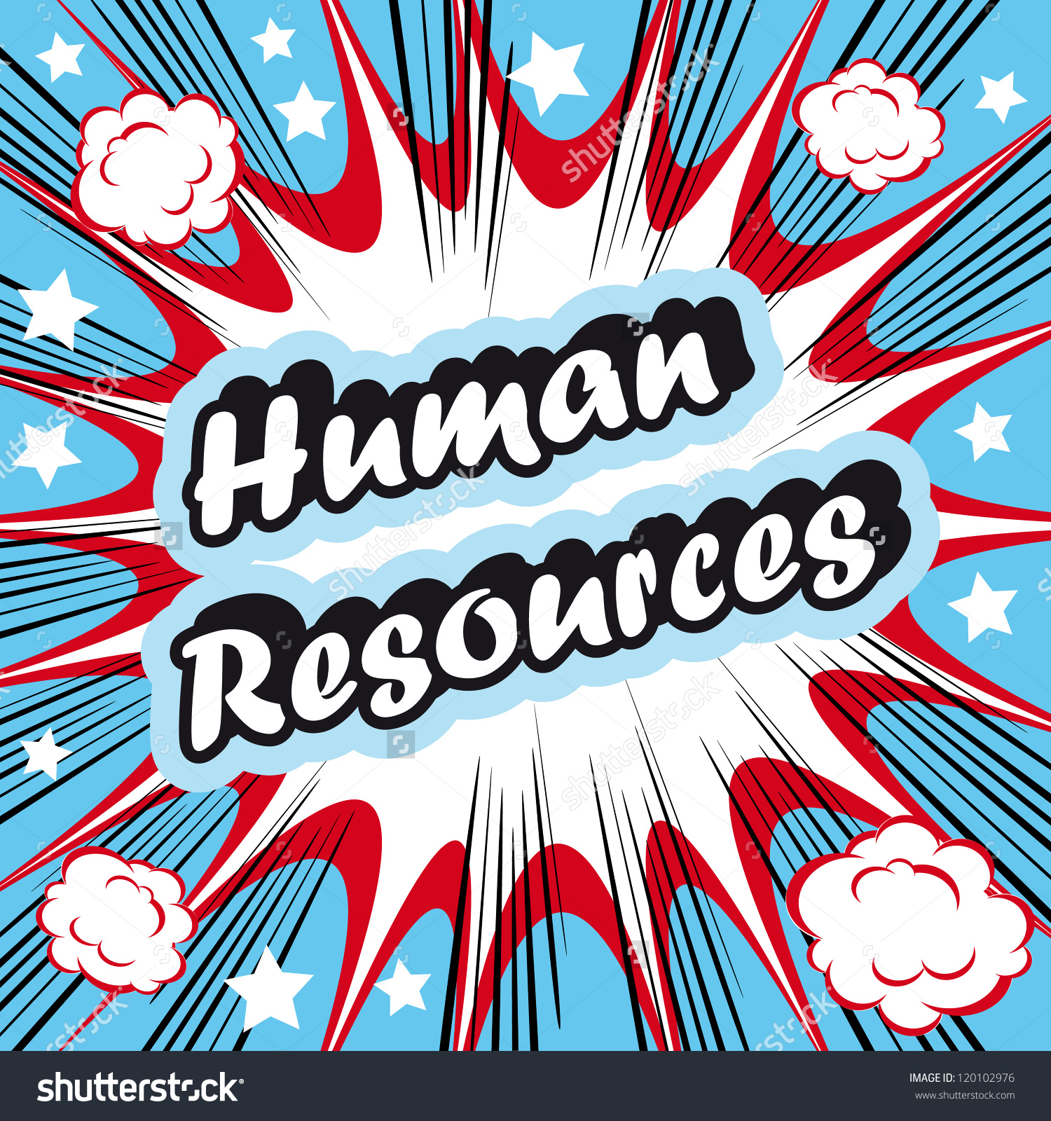 1500x1600 Human Resources Clip Art Free What Is Greywater Recycling Diagram