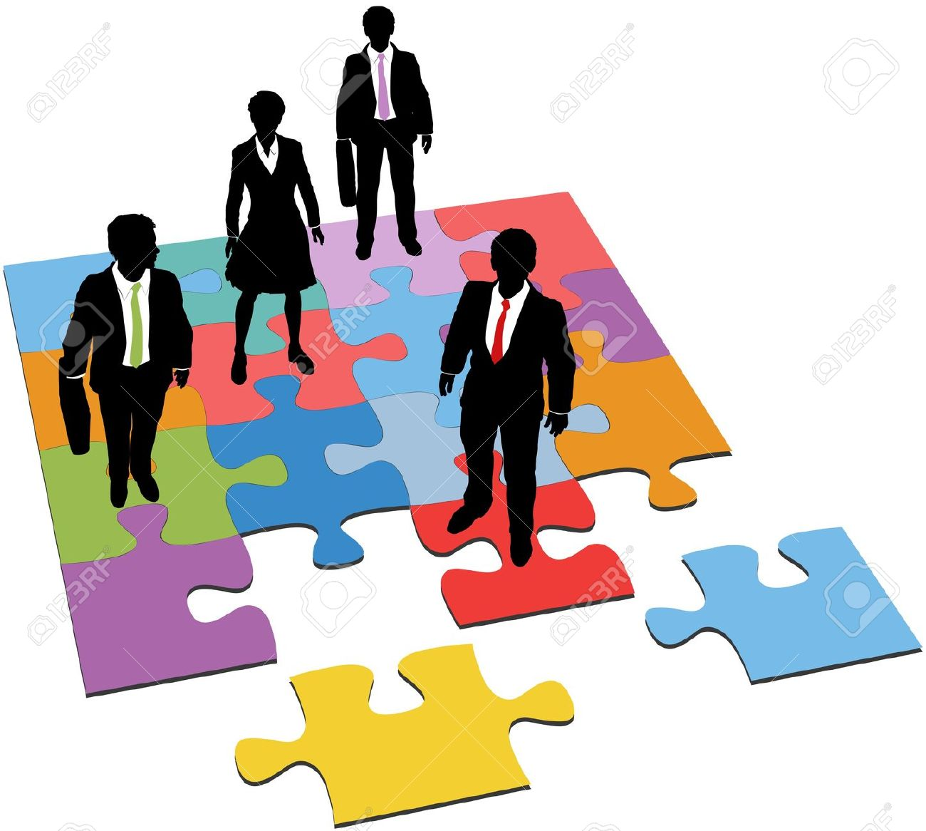 1300x1166 Human Resources Clipart A Swot Analysis Example Organigram Software