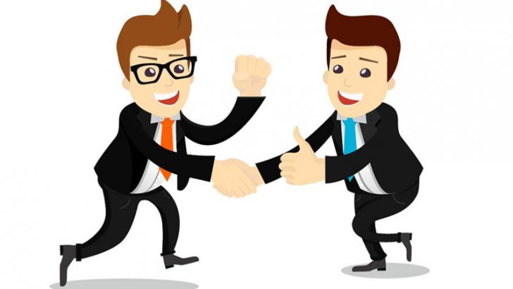 728x410 Functions Of Human Resource Management Businesstopia