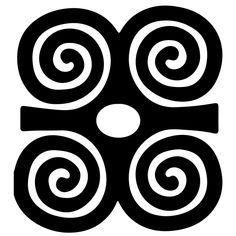 236x236 Symbols Clipart