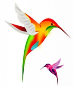236x281 Hummingbird Clip Art Hummingbird Clip Art, Royalty Free Cartoon