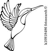 168x179 Hummingbird Clip Art Illustrations. 1,761 Hummingbird Clipart Eps