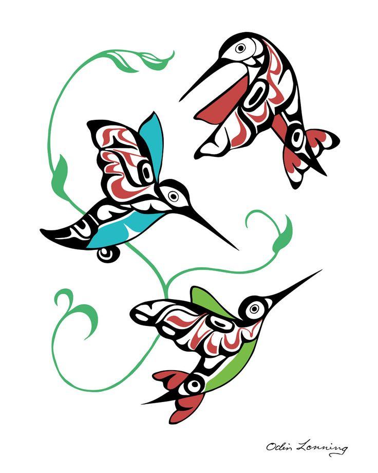 736x920 24 Best Clip Art Images Aboriginal Art, Pictures