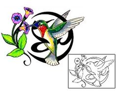 236x190 Hummingbird Clip Art Hummingbird Clip Art, Royalty Free Cartoon