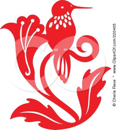 406x450 39 Best Hummingbird Clipart Images Pictures, Art