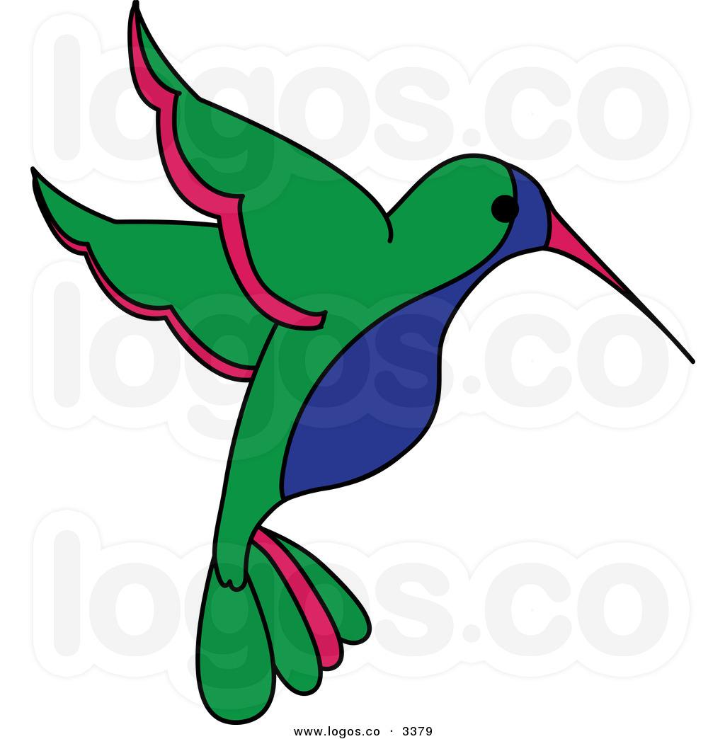 1024x1044 Hummingbird Clipart For Kid