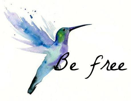 459x354 Hummingbird Quotes Related Keywords Amp Suggestions