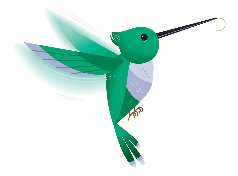 1475x1092 Hummingbird Clipart Free Clipart Images