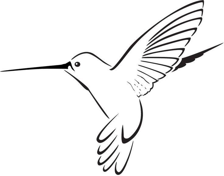 736x577 Free Hummingbird Clip Art Free Clipart Images Clipartix 2