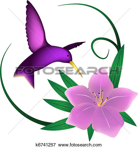 439x470 Hummingbird Clipart, Suggestions For Hummingbird Clipart, Download