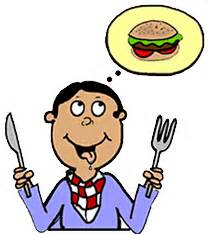 210x234 Hungry Clipart
