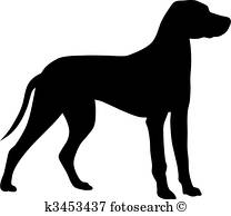 208x194 Hunting Dog Clip Art Royalty Free. 3,623 Hunting Dog Clipart