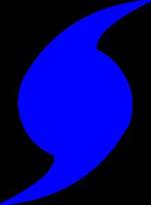 219x297 Hurricane Symbol Clip Art