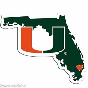 300x300 Miami Hurricanes Latest News, Images And Photos Crypticimages