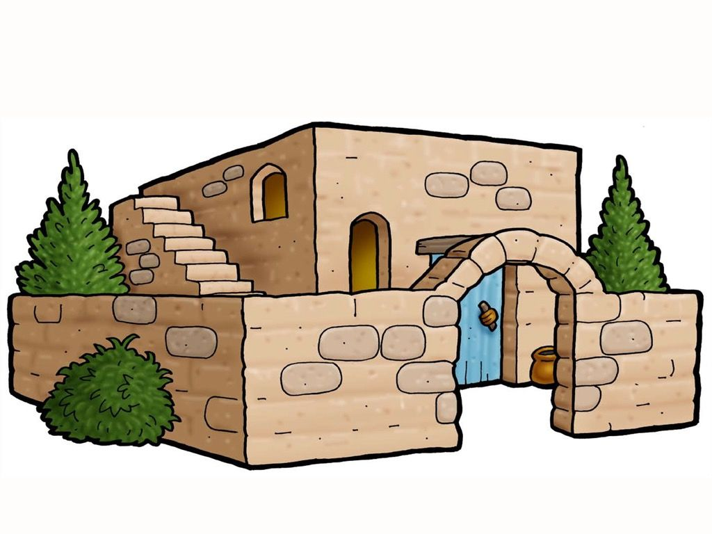Hut Clipart Free Download Best Hut Clipart On Clipartmag Com