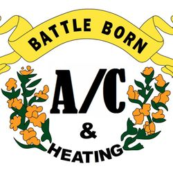 250x250 Battle Born Air Conditioning Amp Heating