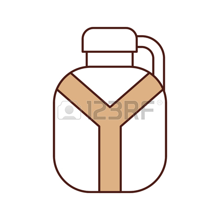 Hydration Clipart