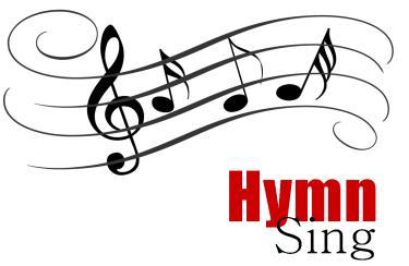 375x244 Singer Clipart Hymn