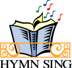 237x225 Song Clipart Hymn Book