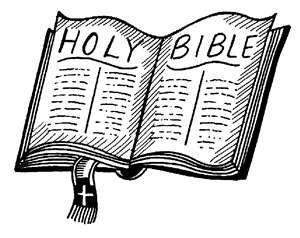 300x238 78 Best Religious Clip Art Images Pictures