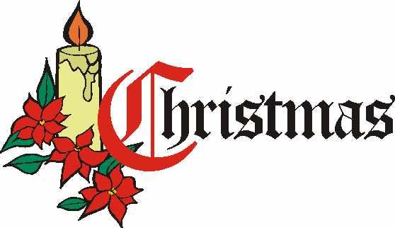 558x322 Graphics For Graphics Christmas Hymns