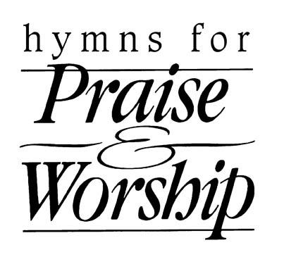 403x375 Song Clipart Praise