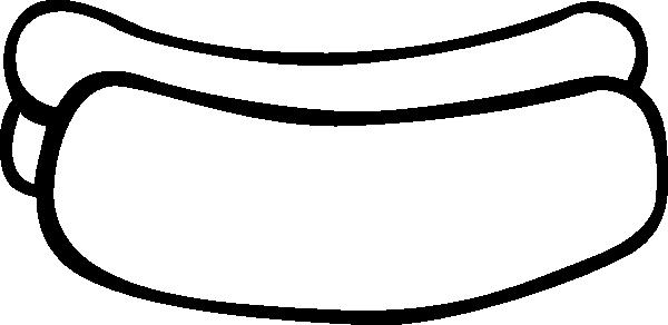 600x292 Hypothesis Clip Art