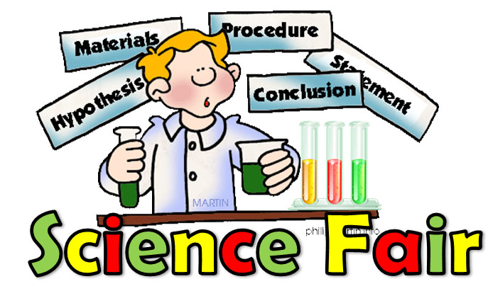 694x411 Science Fair Pictures Clip Art 101 Clip Art