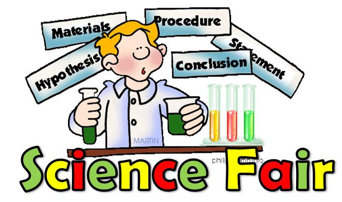694x411 Science Fair Pictures Clip Art 101 Clip Art