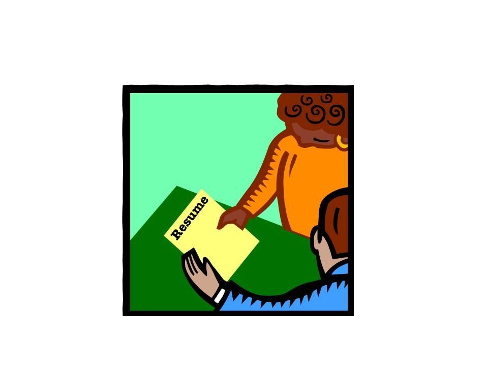 960x720 Resume Telesales Cheap Thesis Ghostwriter Site Us Tudors Homework