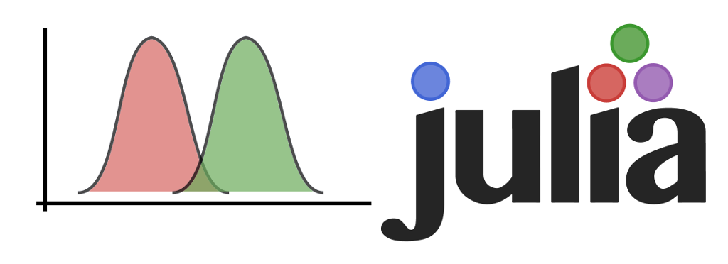 1024x372 Monthofjulia Day 28 Hypothesis Tests