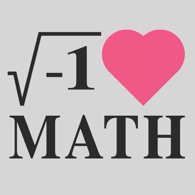 640x640 Imaginary Numbers Jokes Lol High School Math Teaching Ideas