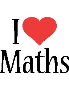 224x300 Maths Logo Name Logo Generator