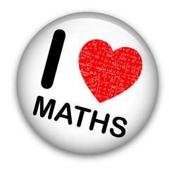 240x240 Search Photos I Love Maths