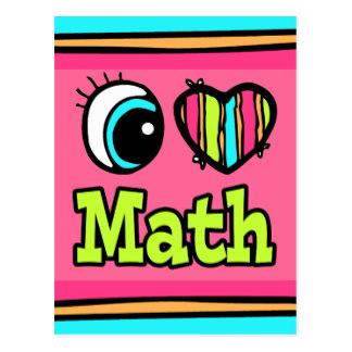 324x324 Love Math Cards