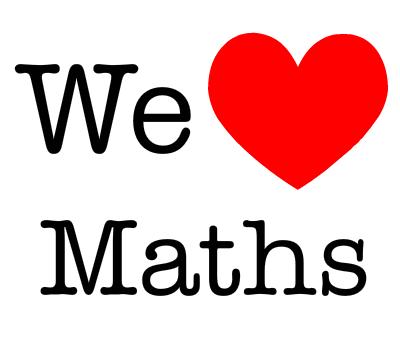 400x340 Ms. Walaa Magdy Math Grade 3
