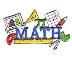250x196 School Math Clipart