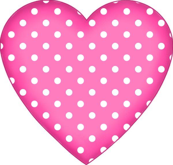 600x571 256 Best Valentine Clip Art Images Valentines