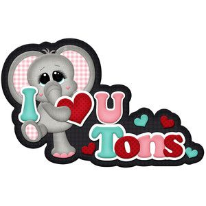 300x300 93 Best Elephants Images Drawings, Animals And Clip Art