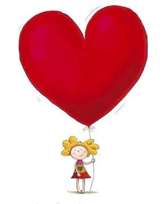 236x295 Clip Art Hearts Hearts And Gifs Clip Art