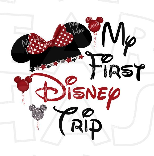 650x657 179 Best Disney Printable Iron Ons Clip Art Images