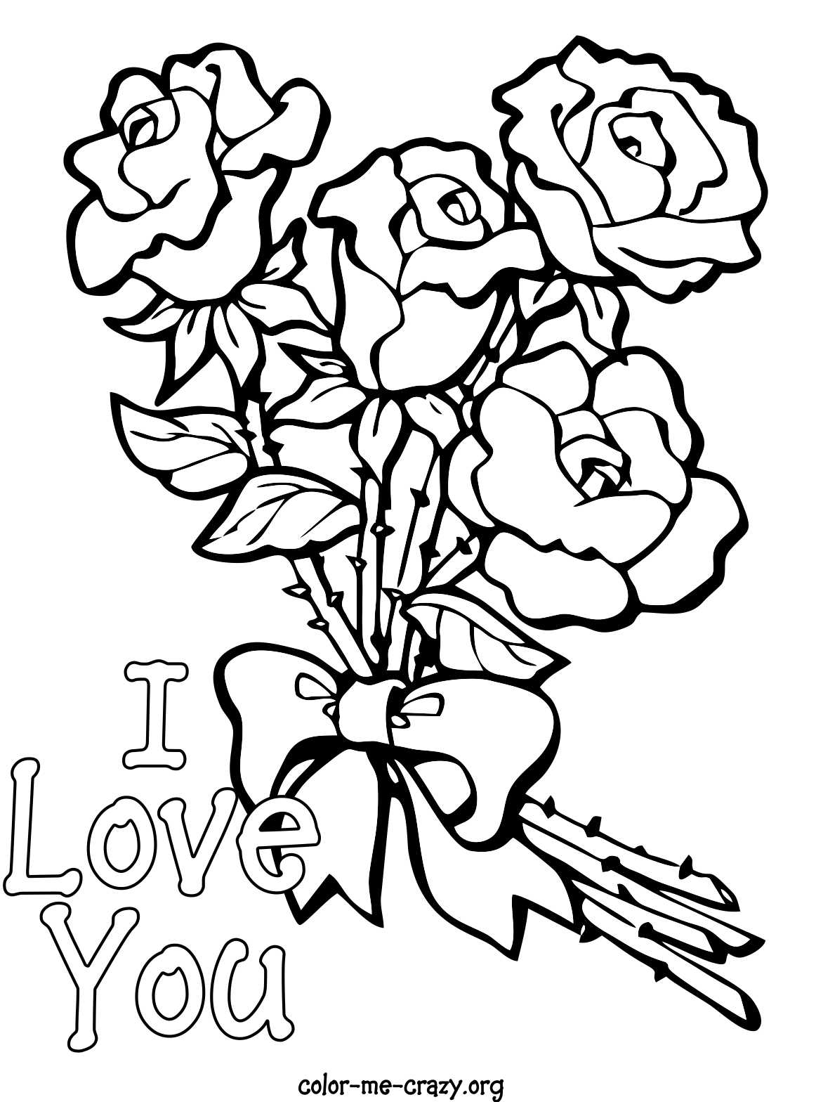 1162x1568 Image Detail For Valentine Coloring Pages