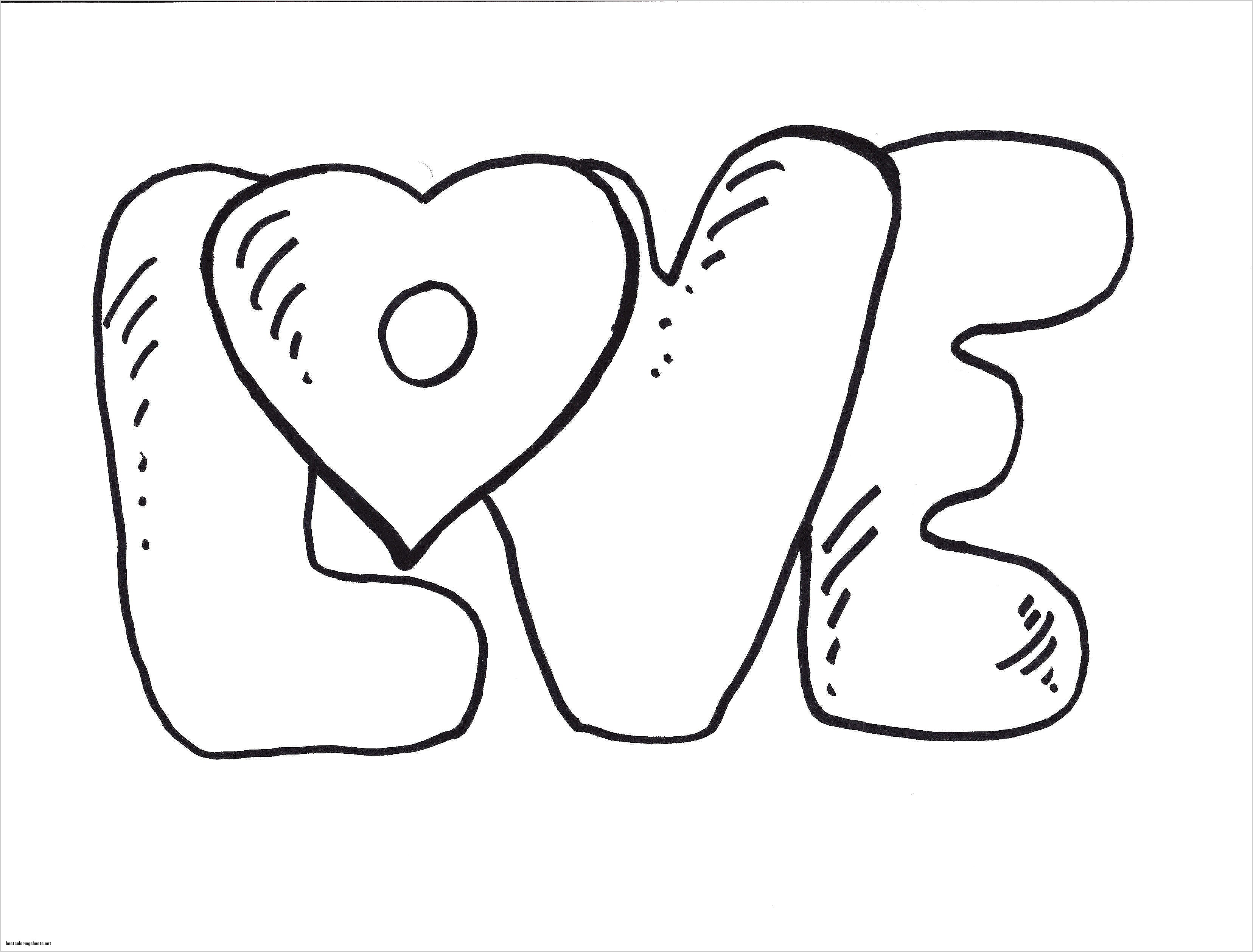 3312x2516 Inspirational Coloring Sheets About Love Best Coloring Pages