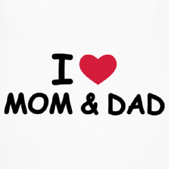 540x540 Coloring Pages That Say I Love You Mom Dad I Love You Mom